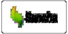 Sencha Inc.