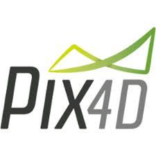 Pix4D S.A.