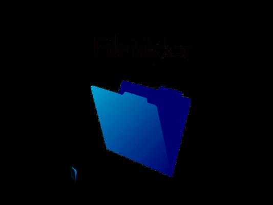 Filemaker-Pro-16