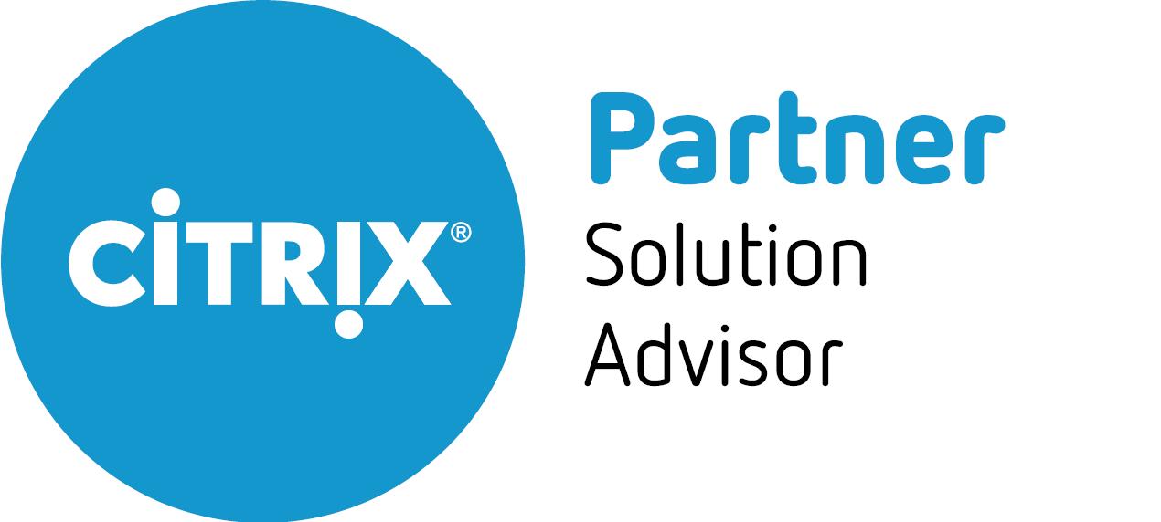 Citrix Systems GmbH