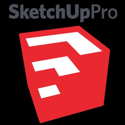 Trimble SketchUp Pro 2018