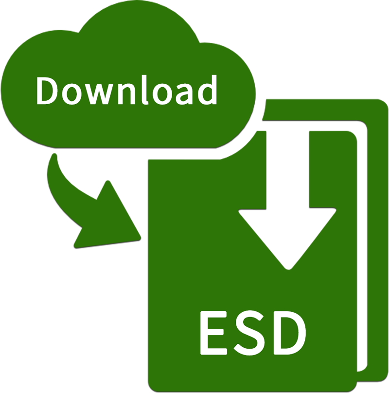 ESD-Download