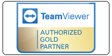 TeamViewer GmbH