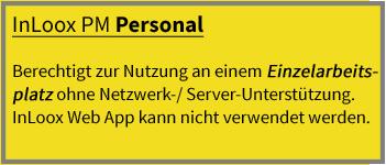 InLoox-PM-Personal