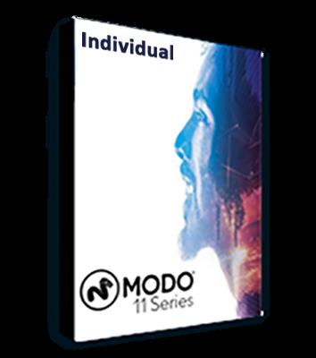 modo_11_individual