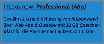 InLoox-now-Professional-Jahresabo