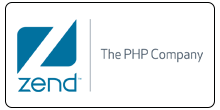 Zend Technologies GmbH