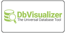 DbVis Software AB