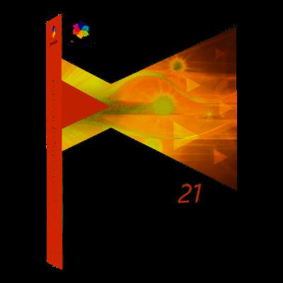 Pinnacle_Studio_21_STD