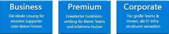 TeamViewer-12-Edition